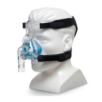Mascarilla Comfort Gel Blue Nasal Philips Respironics