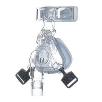 Mascarilla Comfort Fusion Philips Respironics