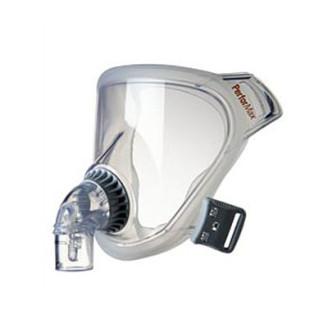 Máscara Performax Pedíatrico Philips Respironics
