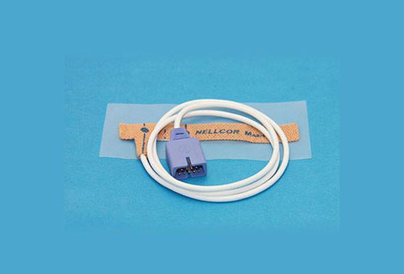 Sensor descartable Nellcor Max N