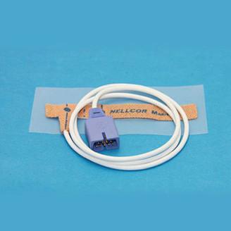 Sensor descartable Nellcor Max-N Covidien