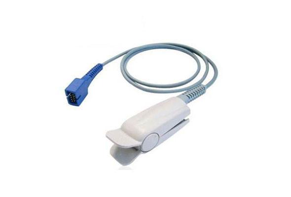 Sensores de SpO2