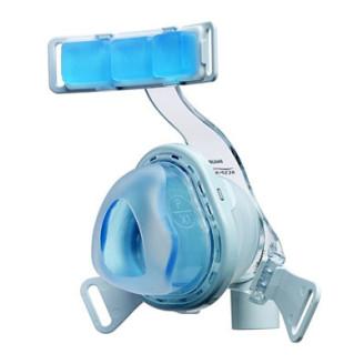 Mascarilla True Blue Philips Respironics