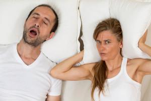 ¿Qué es la Apnea Obstructiva de Sueño?