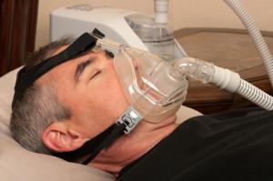 Indicación y empleo de la oxigenoterapia continua domiciliaria (OCD)