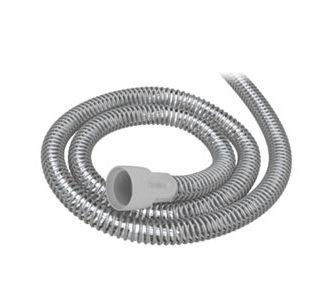 Tubuladura reusable para uso de BIPAP y CPAP Respironics