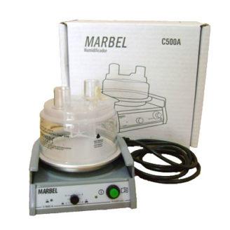 Humidificador Marbel C500A