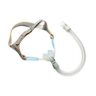 Máscara Nuance Gel (mínimo contacto) Philips Respironics