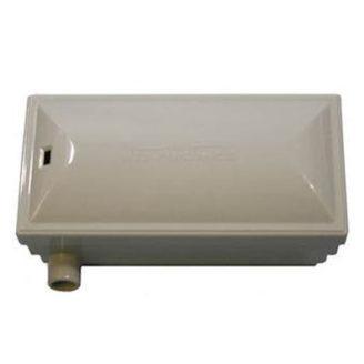 Filtro para concentrador de oxígeno EverFlo Philips Respironics