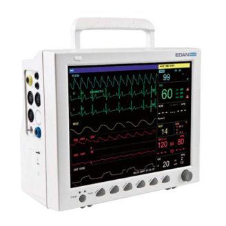 Monitor Multiparamétrico EDAN iM8