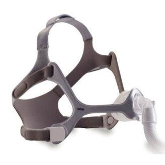 Máscara Nasal Wisp (mínimo contacto) Philips Respironics