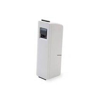 Batería para Respirador Trilogy 100, 202, Bipap A40 y Cough Assist E-70