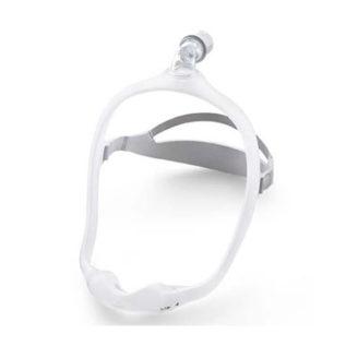 Máscaras CPAP nasal Dream Wear Philips Respironics