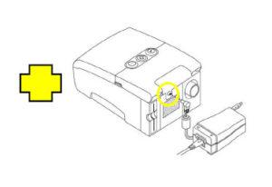 Manual Philips de Desbloqueo de equipos