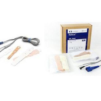 Sensor de SpO2 Dura Y D-YS Nellcor (Neonatal / Pediátrico) Covidien