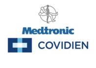 Medtronic Covidien