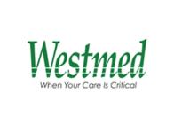 Westemed